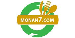 Blog ẩm thực – Nơi chia sẻ món ăn và bí quyết nấu ăn ngon 3 miền
